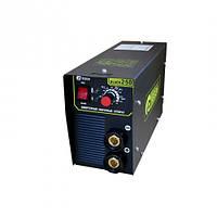 Сварочный аппарат инверторного типа Edon Black MMA 250, (MMA, TIG), фото 1