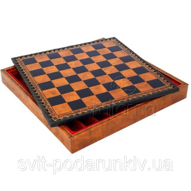 шахматы классические