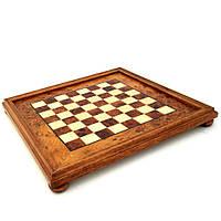 Шахматы элитные 51M-431R