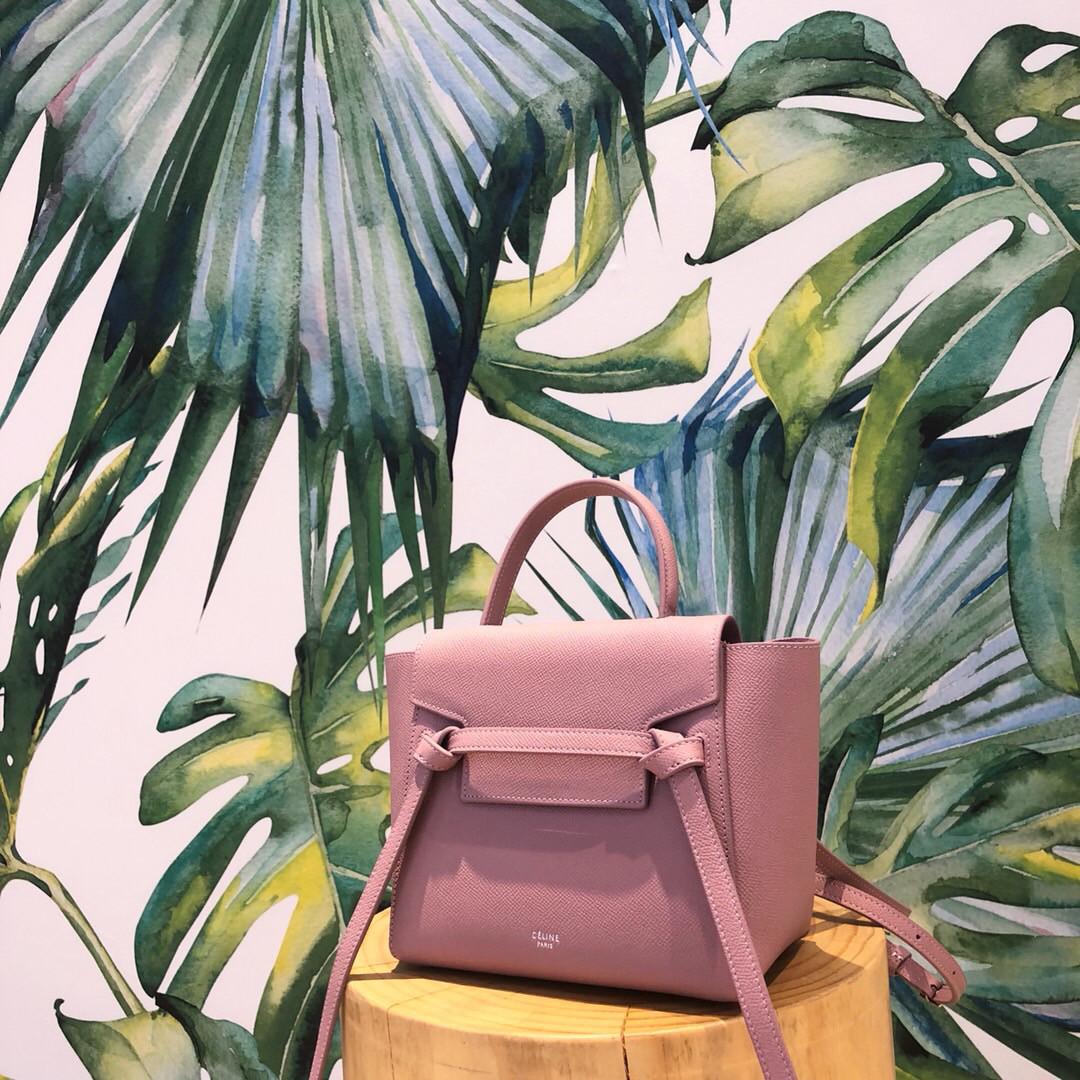 Женская сумка от Celine