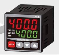 Регулятор температуры (терморегулятор) AX4, Выход: 4-20mA