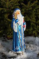 Дед Мороз 40см, фото 1
