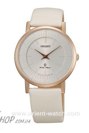 Часы ORIENT FUA07003W