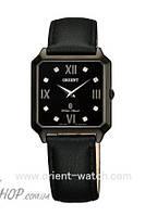 Часы ORIENT FUAAN002B