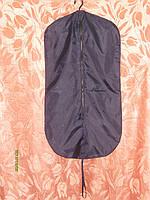 Пошив одежды , чехлов, танцевальных костюмов