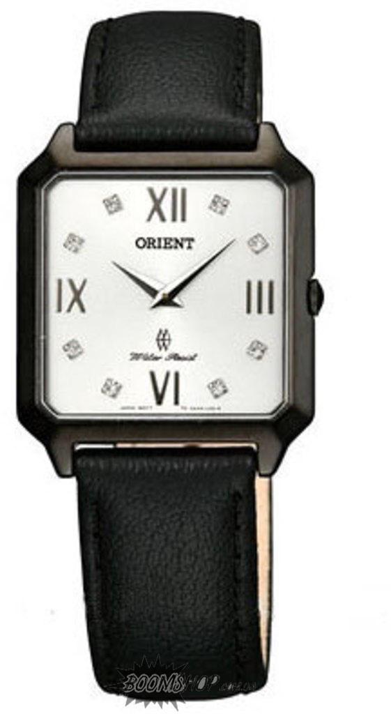 Часы ORIENT FUAAN002W