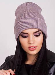 Удлиненные молодежные шапки Peri