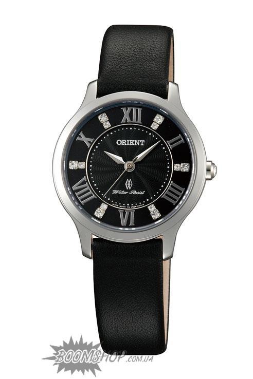 Часы ORIENT FUB9B004B