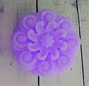 Форма для мыла силиконовая 2Д , фото 3