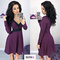 Платье женское Лориана, фото 1