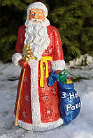 Дед Мороз , фото 1