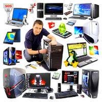 Сборка, настройка, обслуживание, ремонт и модернизация компьютерной техники – компьютерные курсы обучения