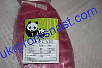 Сетеполотно Panda Brand 25*0,16*75*150