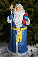 Фигура Деда Мороза, фото 1