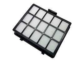 Фильтр для пылесоса Samsung TH-6566S - DJ97-00492A (HEPA H11)