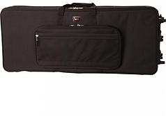 GATOR GK-61 Кейс для синтезатора, пятиоктавного (61 клавиша)