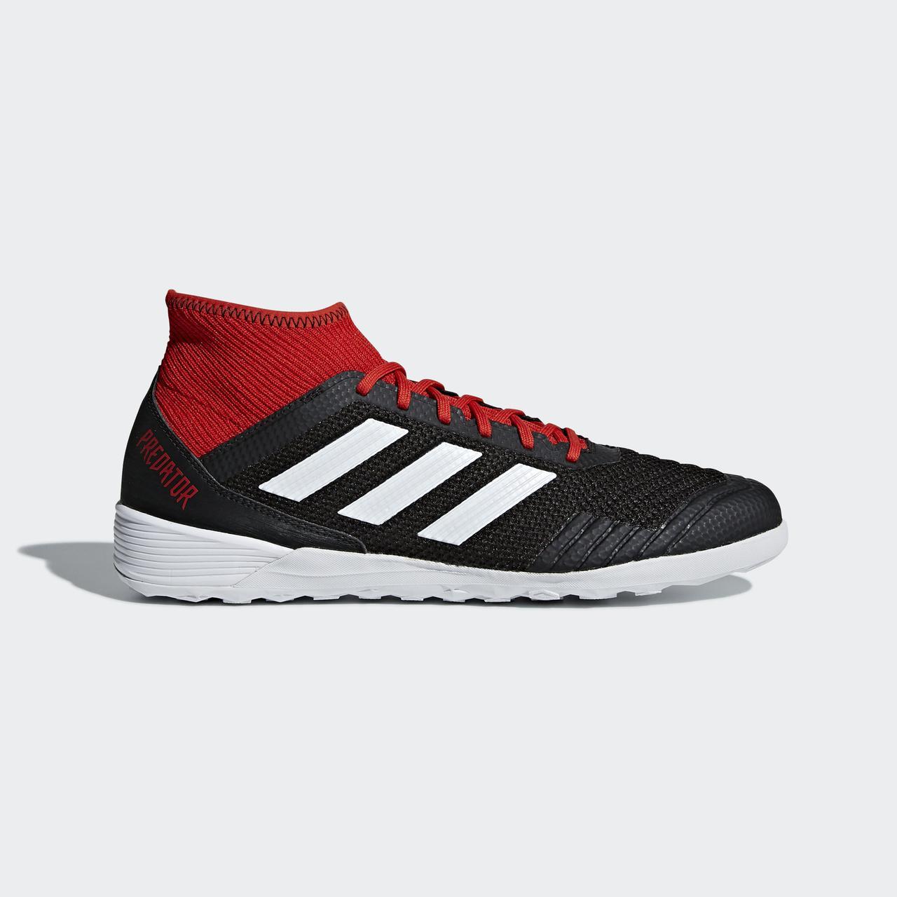 808c1473 Футбольные бутсы Adidas Performance Predator Tango 18.3 IN (Артикул: DB2128)  - Интернет-