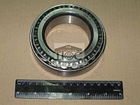 Подшипник ступицы MAN L2000, VOLVO FL6 (пр-во FAG K39590.39520)