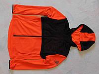 Куртка женская Adidas Р44 (Оригинал)