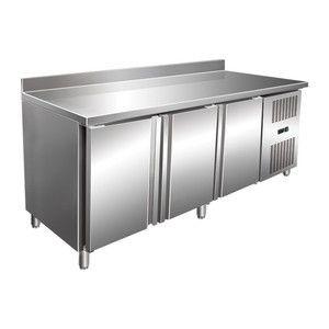 Стіл холдильний VSV gastro 3C