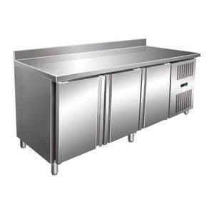 Стіл холдильний VSV gastro 3C, фото 2