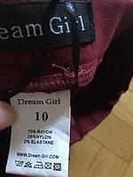 Брюки для девочек оптом, Dream Girl, 8-16 лет., Арт.Q310, фото 6