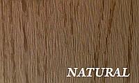 Террасная доска Legro Pro Natural