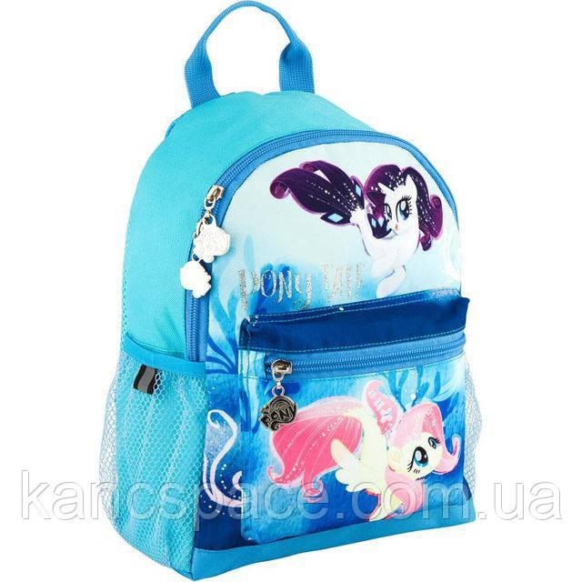 Детский рюкзак Kite LP18-534XS