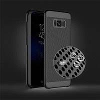 Чехол бампер Cooling Series для Samsung A5 2017