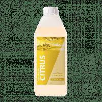 Массажное масло Цитрусовое, фото 1