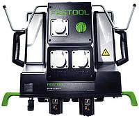 Блоки энергообеспечения для СТО, автосервиса EAA EW CT/SRM/M-EU _ EAA EW/DW CT/SRM/M-EU Festool 583820, фото 1