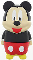 Портативная батарея TOTO TBHQ-90 Power Bank 5200 mAh Emoji Mickey Mouse #I/S