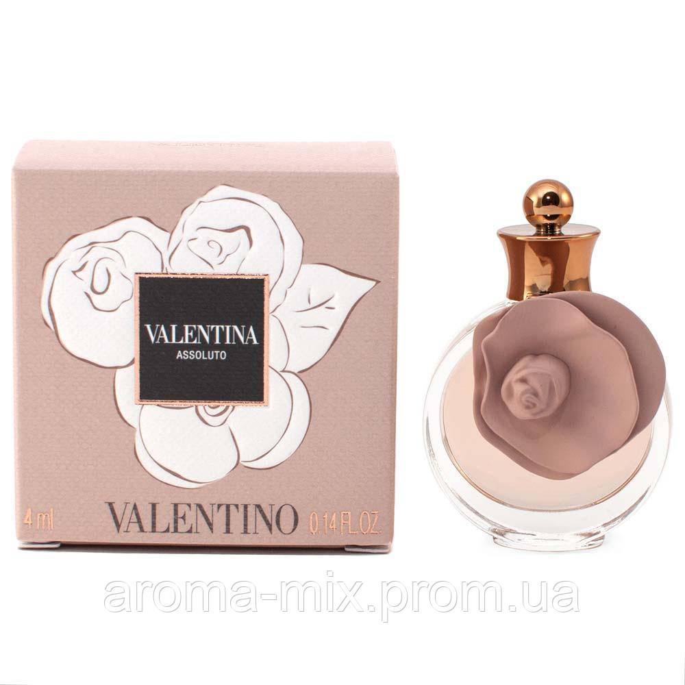 Valentina Assoluto Valentino - женская туалетная вода