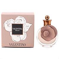 Valentina Assoluto Valentino - женская туалетная вода, фото 1
