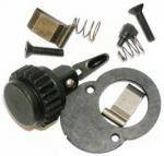Ремкомплект для динамометрического ключа T04061