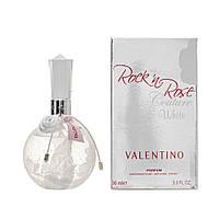 Valentino Rock 'n Rose Couture White - женская туалетная вода