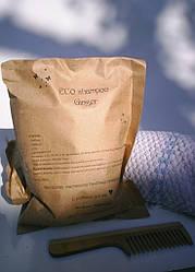 Шампунь сухой с Имбирём 0.5 кг