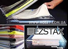Органайзер для одягу Ezstax T-Shirt Organizing System