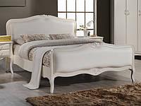 Кровать Богемия 160х200 (Domini ТМ)