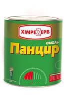 Емаль Панцир ч-кор (3кг)