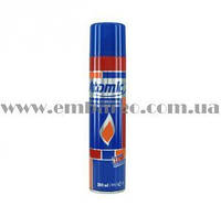 Газ Atomic 300 мл/167 гр