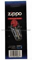 Кремний для зажигалок Zippo Steine