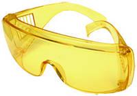 Очки для защиты от ультрафиолета Errecom UV1002