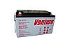 Аккумулятор Ventura VG 12-75 Gel
