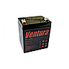 Аккумулятор Ventura HR 1222W