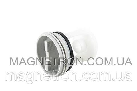 Фильтр насоса для стиральной машины Атлант 903646300201