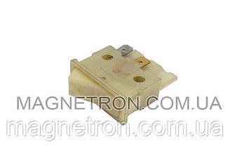 Выключатель для соковыжималки Эльво ВК-59-21