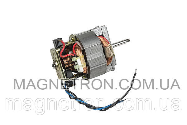 Двигатель для соковыжималки Эльво ОК2011, фото 2