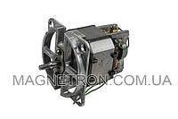 Двигатель для соковыжималки Эльво СВМР-301