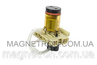 Поршень термоблока для кофемашин DeLonghi 7313243801 (7313230771)